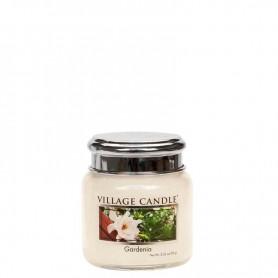 VC Mini jarre gardenia