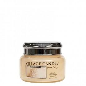 VC Petite jarre dolce delight
