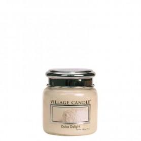 VC Mini jarre dolce delight