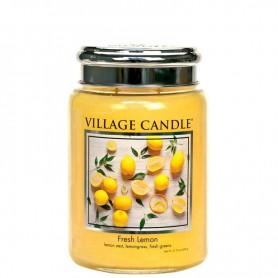 VC Grande jarre fresh lemon
