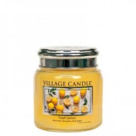 VC Moyenne jarre fresh lemon