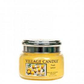 VC Petite jarre fresh lemon