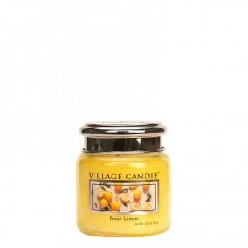 VC Mini jarre fresh lemon