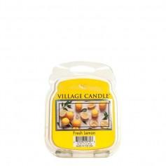 VC Cire fresh lemon