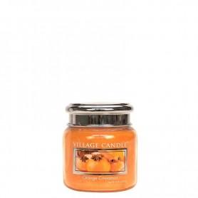 VC Mini jarre orange cinnamon