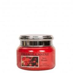 VC Petite jarre berry blossom