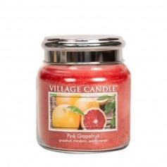 VC Moyenne jarre pink grapefruit