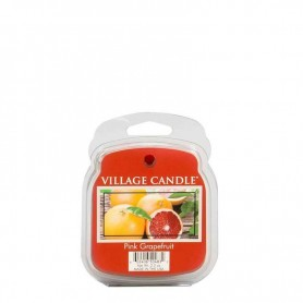 VC Cire pink grapefruit