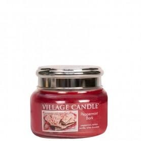 VC Petite jarre peppermint bark