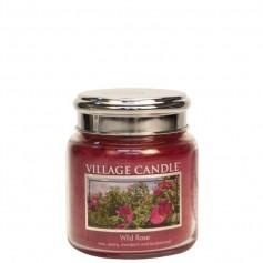 VC Moyenne jarre wild rose