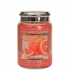 VC Grande jarre juicy grapefruit