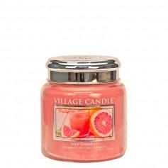 VC Moyenne jarre juicy grapefruit