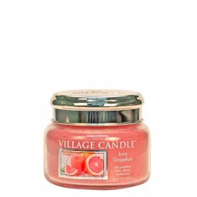 VC Petite jarre juicy grapefruit