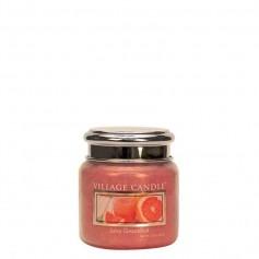 VC Mini jarre juicy grapefruit