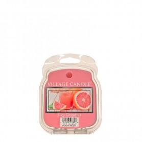 VC Cire juicy grapefruit