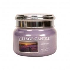 VC Petite jarre lavender