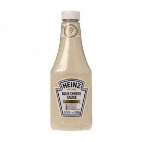 Heinz blue cheese sauce 880g