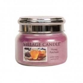 VC Petite jarre honey patchouli