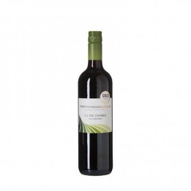 Vin pepperwood grove old wine zinfandel