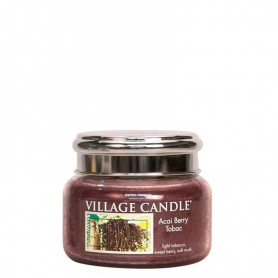 VC Petite jarre acai berry tobac
