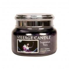 VC Petite jarre sugarplum fairy