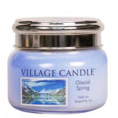 VC Petite jarre glacial spring