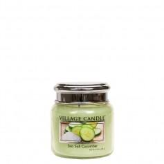 VC Mini jarre sea salt cucumber