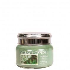 VC Petite jarre eucalyptus mint