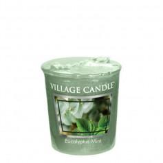 VC Votive eucalyptus mint