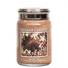 VC Grande jarre spiced noir