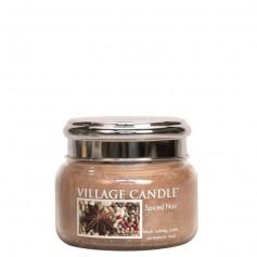 VC Petite jarre spiced noir