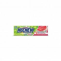 Hi-chew watermelon