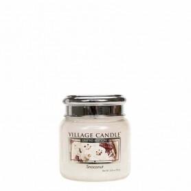 VC Mini jarre snoconut