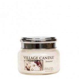 VC Petite jarre snoconut