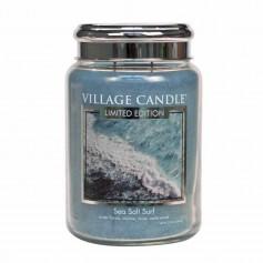 VC Grande jarre Sea Salt Surf