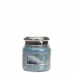 VC Mini jarre sea salt surf