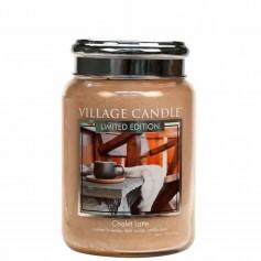VC Grande jarre Chalet Latte