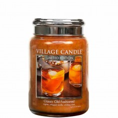 VC Grande jarre Classic Old Fashioned