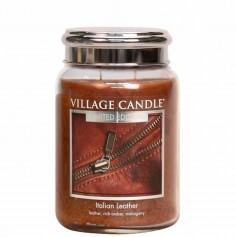 VC Grande jarre Italian Leather