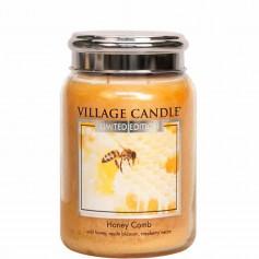 VC Grande jarre Honey Comb