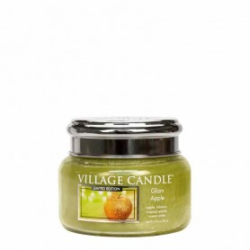 VC Mini jarre glam apple