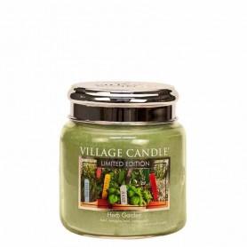 VC Moyenne jarre Herb Garden