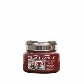 VC Petite jarre cherry coffee cordial