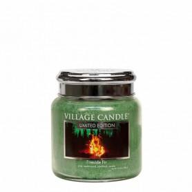 VC Moyenne jarre Fireside Fir