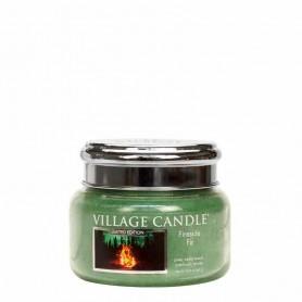 VC Petite jarre fireside fir