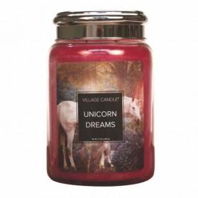 VC Grande Unicorn Dreams