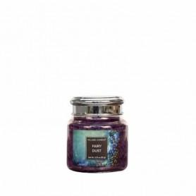 VC Mini jarre fairy dust