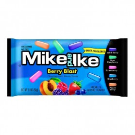 Mike and ike berry blast PM