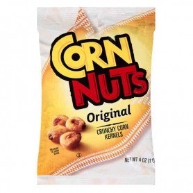 Corn nuts original