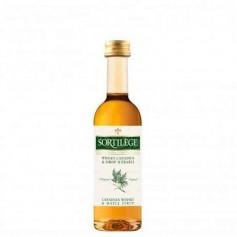 Sortilège whisky érable mignonnette